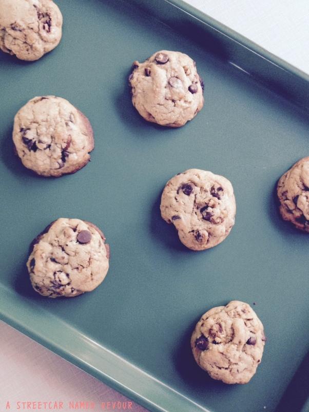 cookiebaked