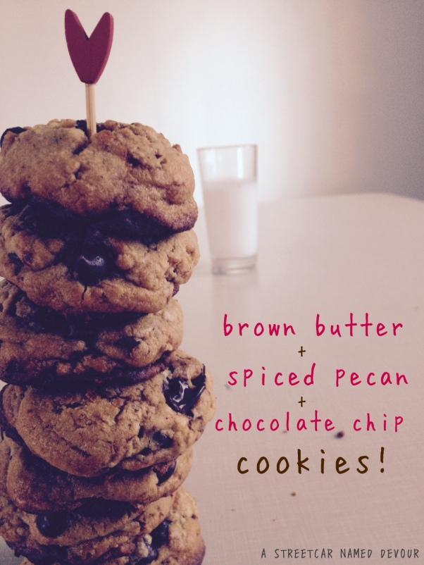 cookielede