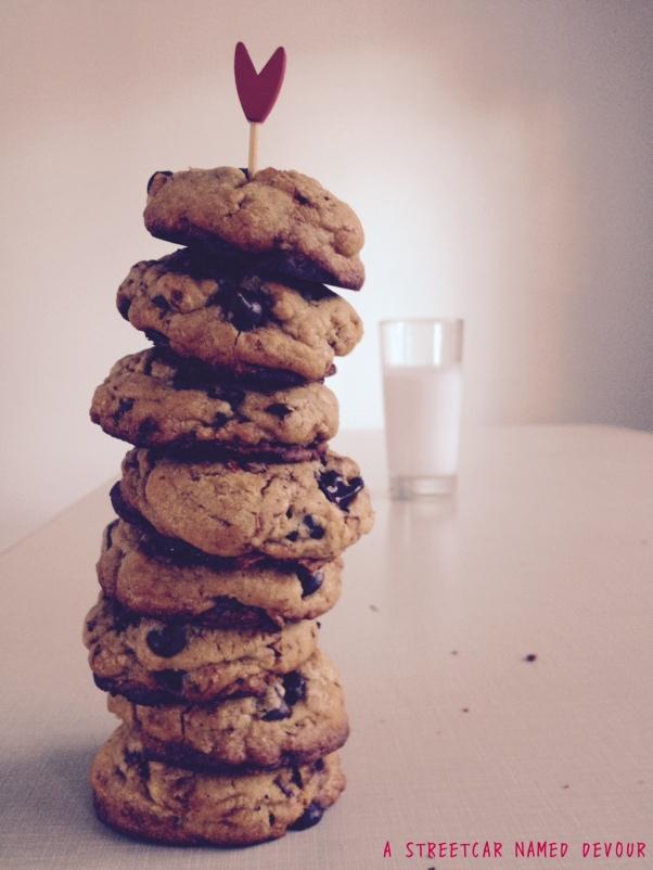 cookiesmilk