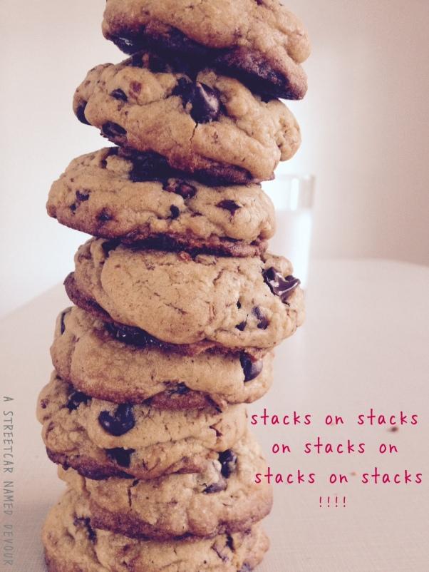 cookiestacks