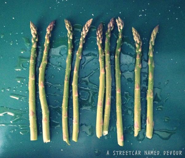 eatasparagus