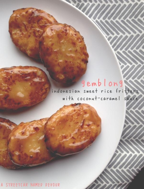 lovecakesLEAD