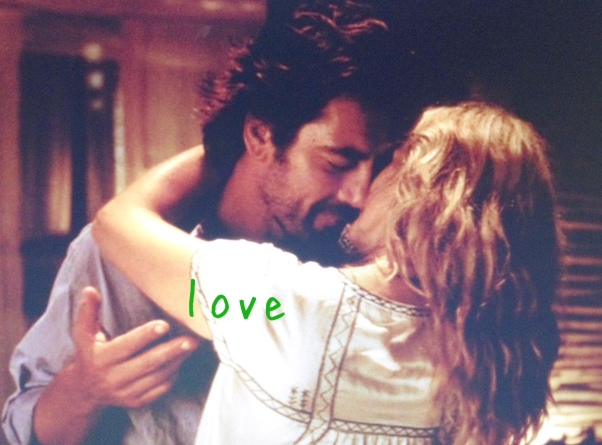 LOVElead