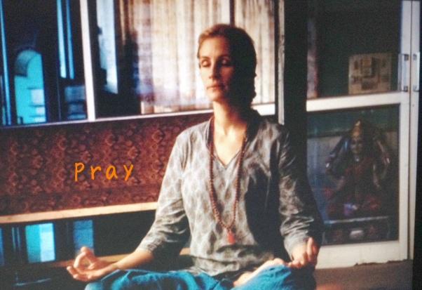 prayfilmLEAD